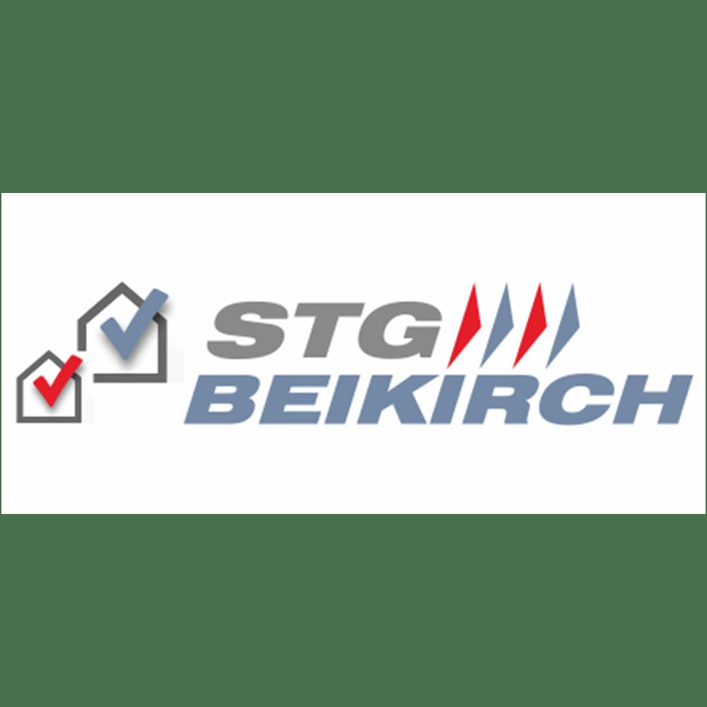 stg_beikirch