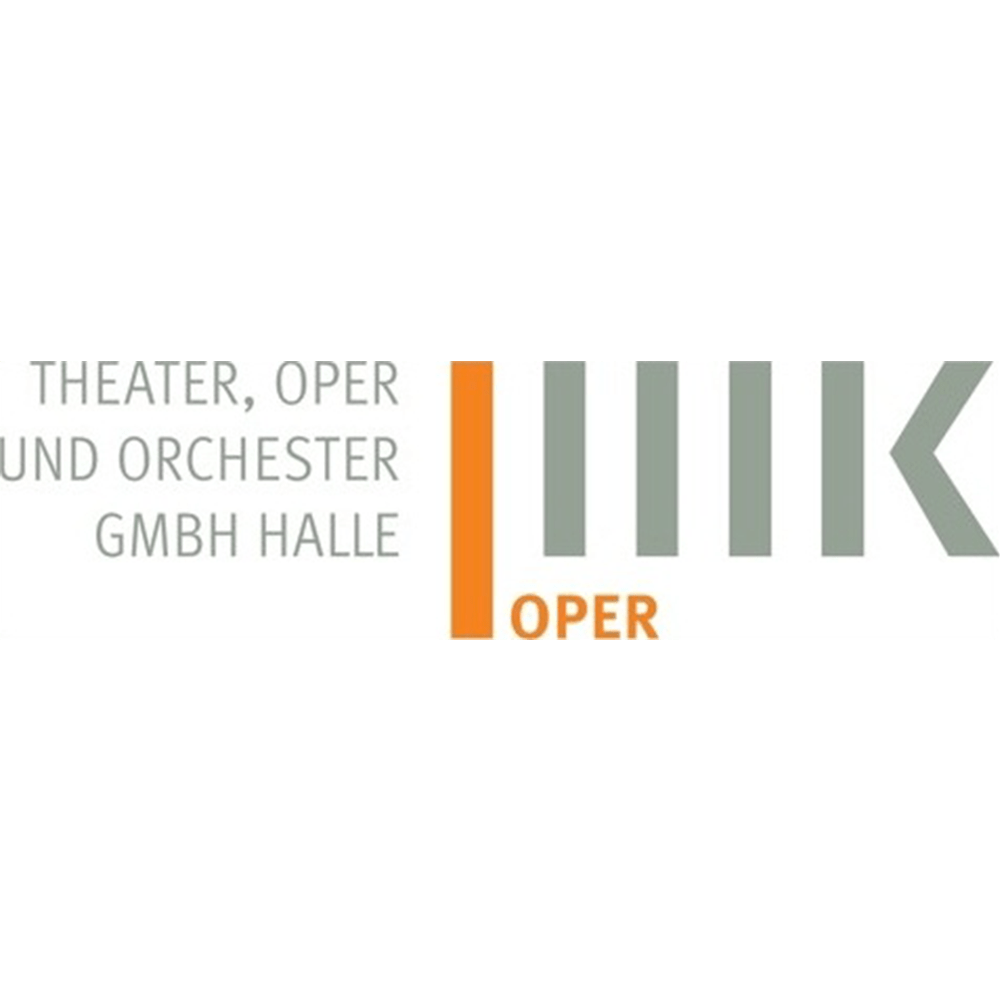 theater_halle