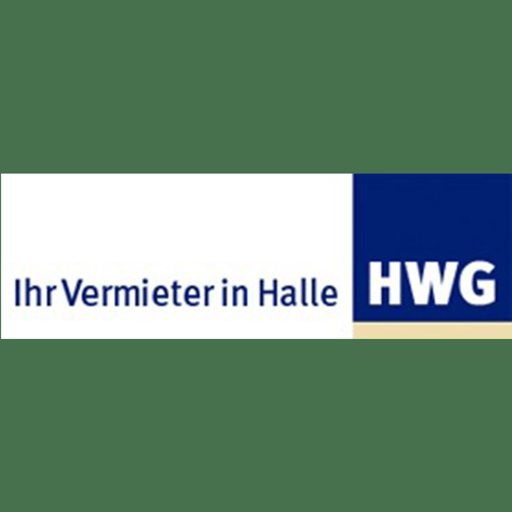 hwg_halle