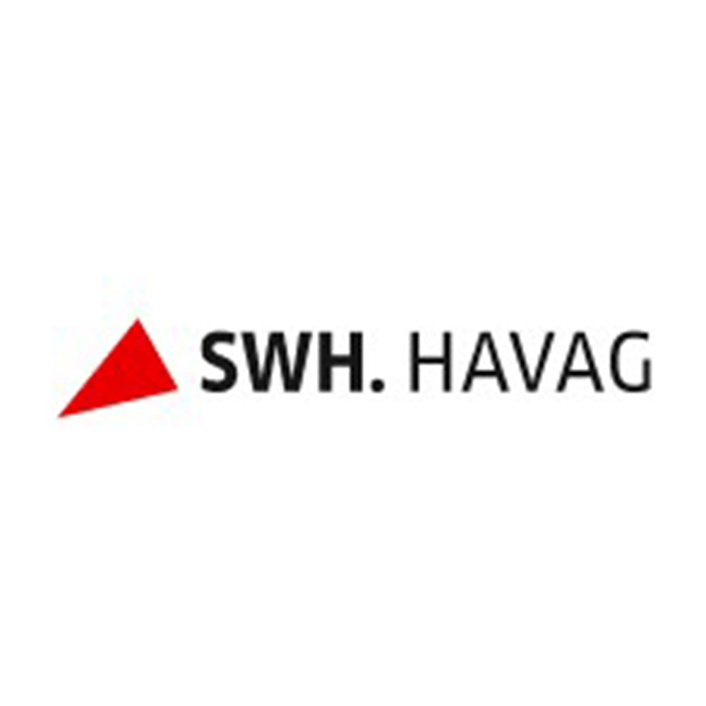 swh_havag