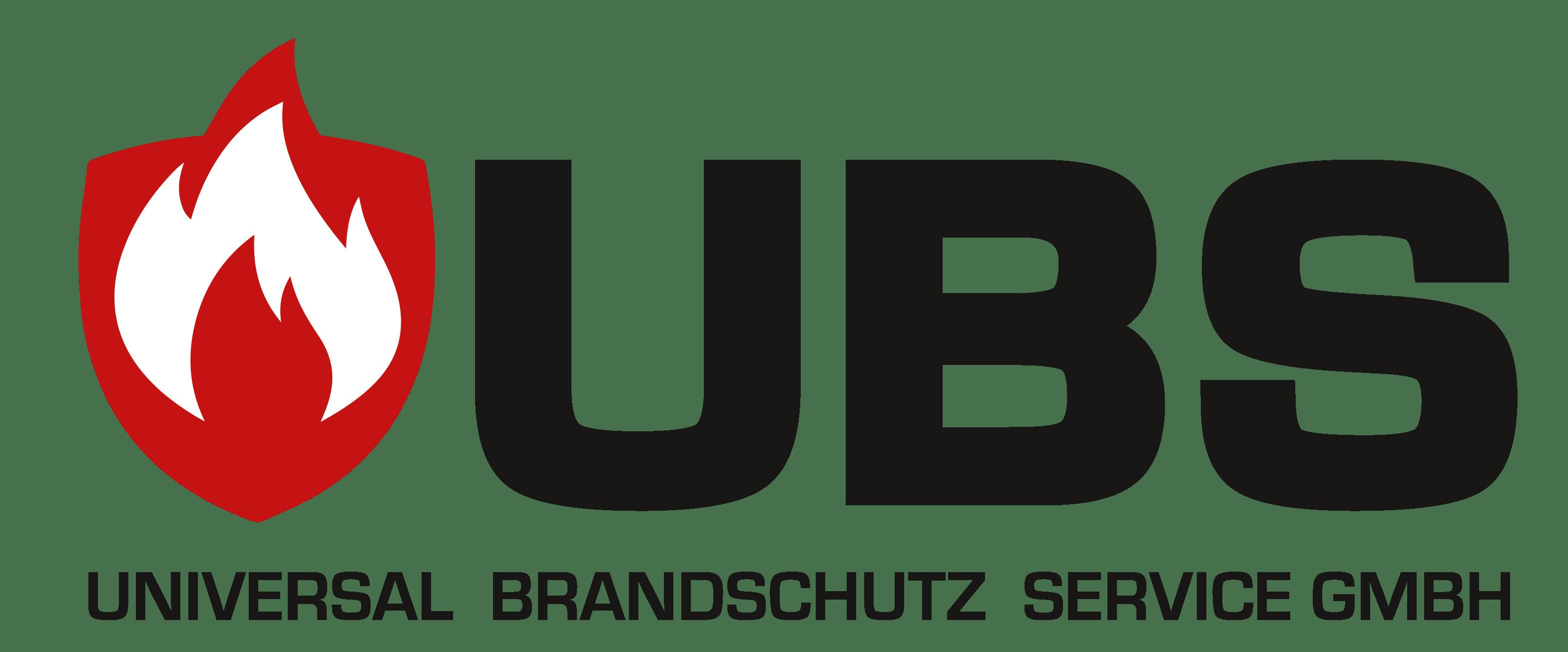 Universal Brandschutz Service GmbH